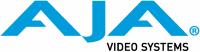 Aja Video System Logo