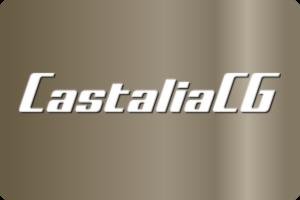 CastaliaCG