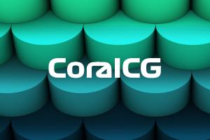 CoralCG