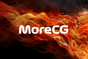 MoreCG